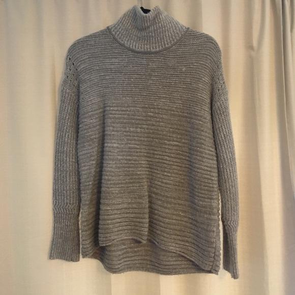 4ac098fb344 Simply Vera Vera Wang Sweaters